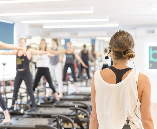 Is Classpass Worth It for Beginners