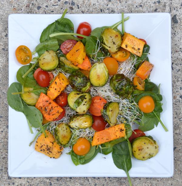 Salad Tupperware Bed Bath And Beyond