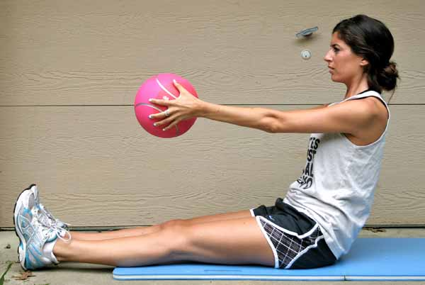 medicine-ball-workout-5.jpg