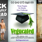 3 Must-Watch Documentaries Advocating a Plant-Based Diet
