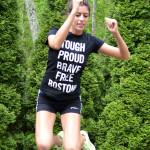 Full-Body Workouts