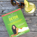 Takeaways from Kimberly Snyder's Beauty Detox Solution