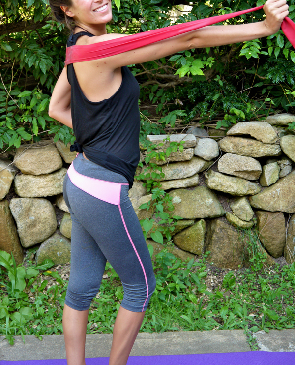 resistance-band-interval-workout-13