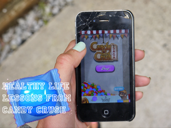 healthy-life-lessons-from-candy-crush-saga