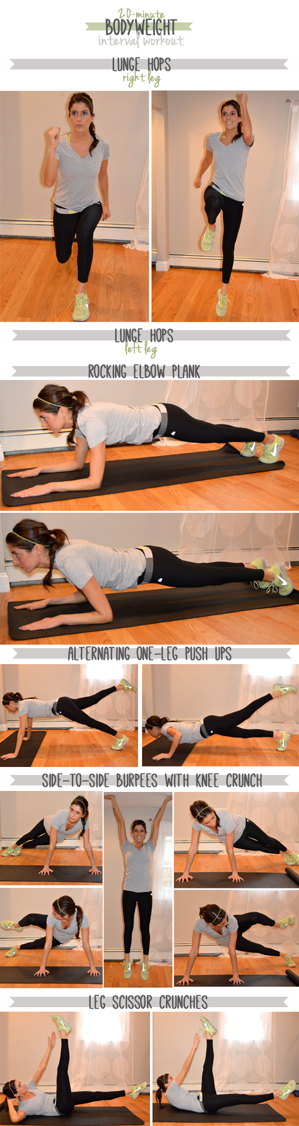 30-minute-bodyweight-interval-workout
