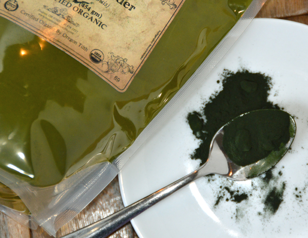 Spirulina: Health Benefits & How to Get More in Your Diet