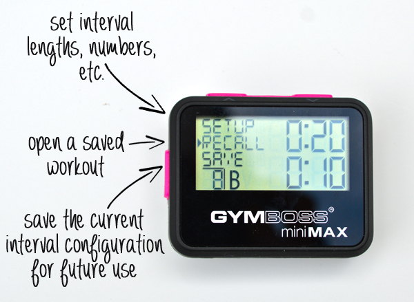 how-to-gymboss-minimax