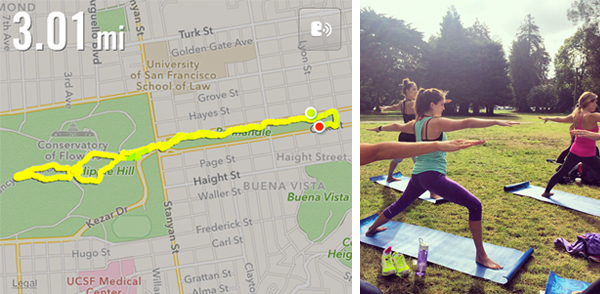 golden-gate-park-run-yoga