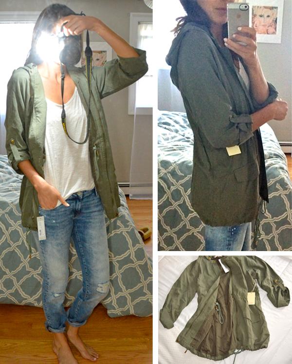 pomelo-analisse-anorak-jacket