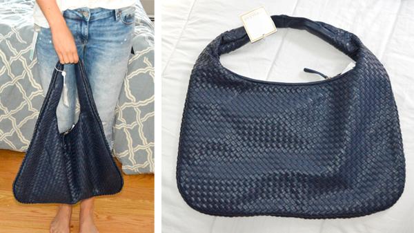 shiraleah-handbag