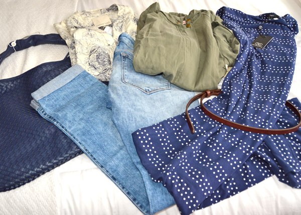 stitch-fix-first-fix