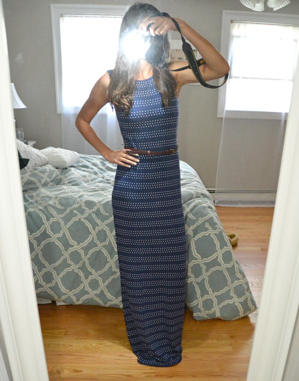 tart-maxi-dress