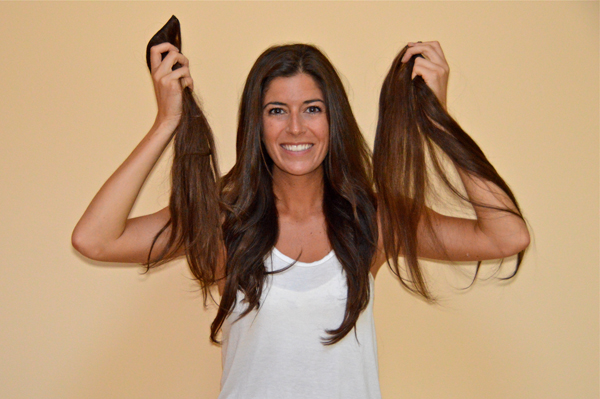 Human Hair Extensions Naturally Curly