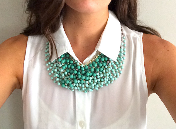 beaded-bib-necklace