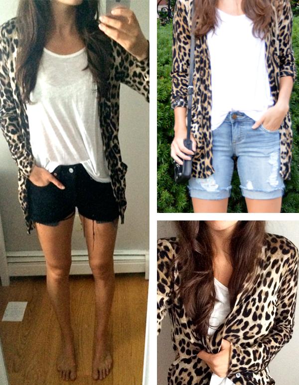 leopard-cardigan