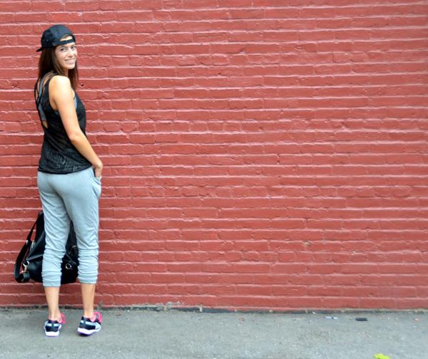 Women Workout Shoes Brands