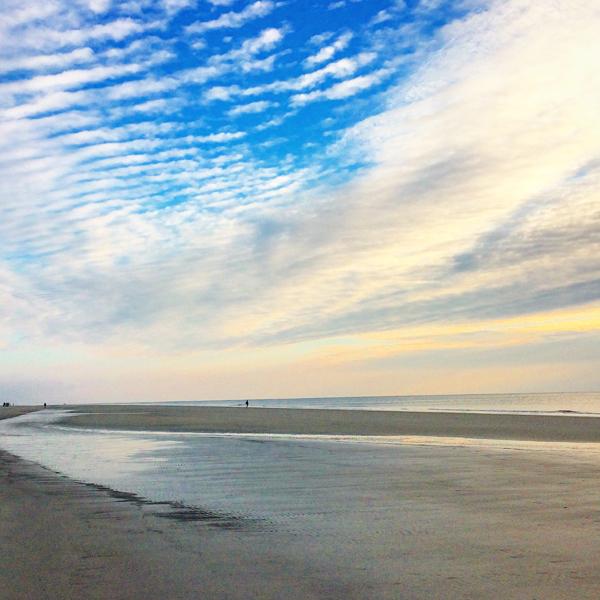 hilton-head-beach