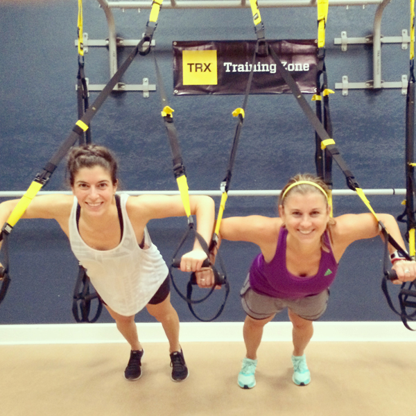 trx-hilton-head-health