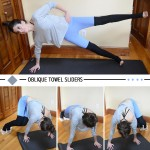 Image Result For Upper Abs Workouta