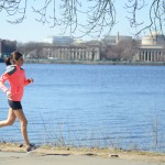 What I Learned from Getting a Runner's Assessment