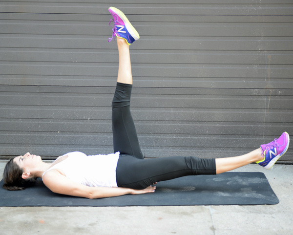 Image Result For Home Workout Routinea