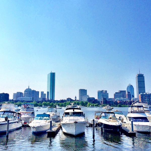 charles-river-boston-skyline