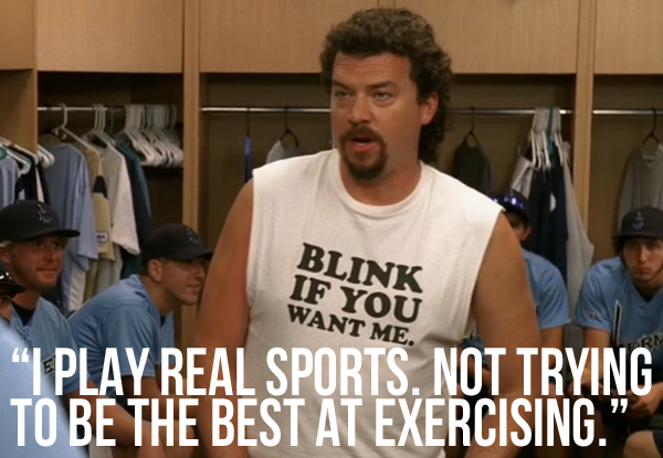 eastbound-down-real-sports-meme