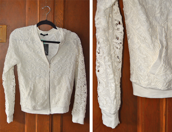 stitch-fix-lace-jacket