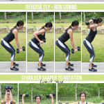 20-Minute Workout for Better Posture