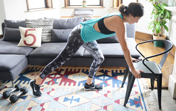 beginner-at-home-full-body-workout-14