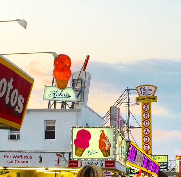 seaside-heights-boardwalk
