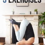 3 Exercises I'm Loving: Bodyweight