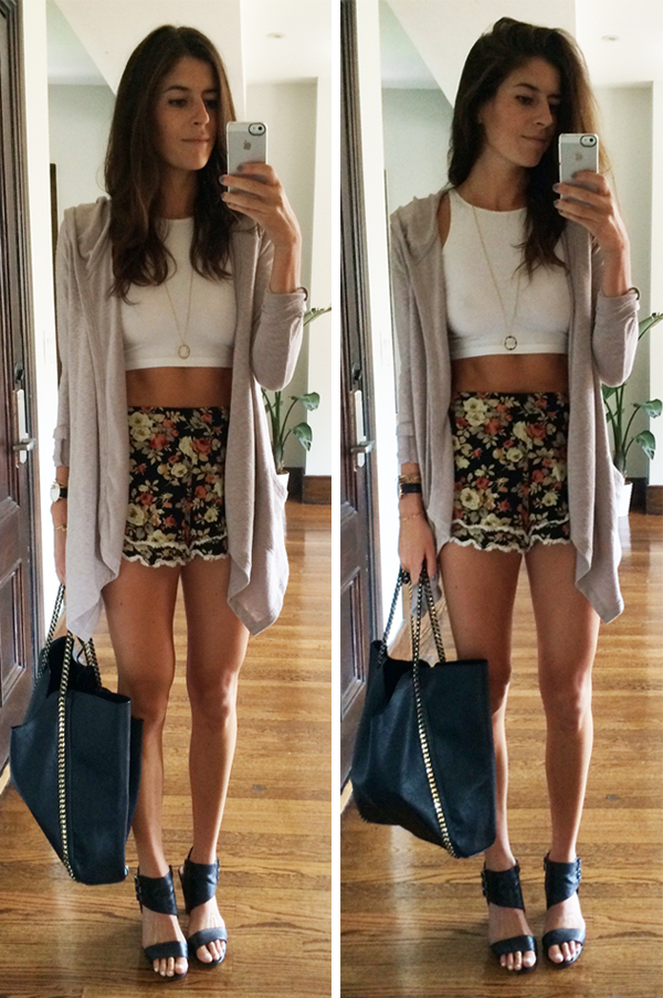 floral-shorts-crop-outfit