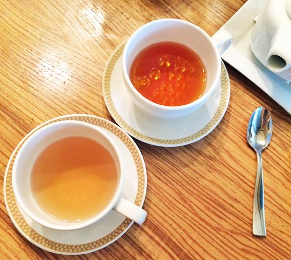 sage-tonic-teas