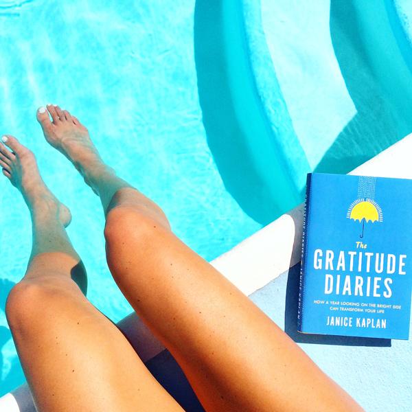 the-gratitude-diaries