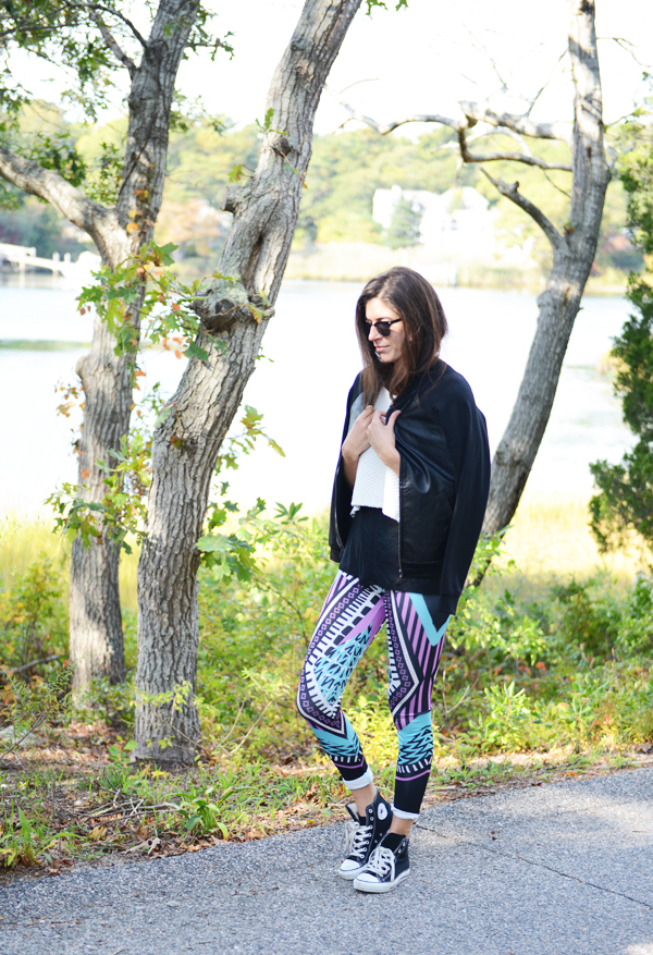 minkpink-leggings-shopbop