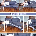 Image Result For Standing Ab Workouta