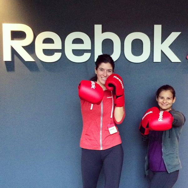 Boxing Shop Shoes Nike