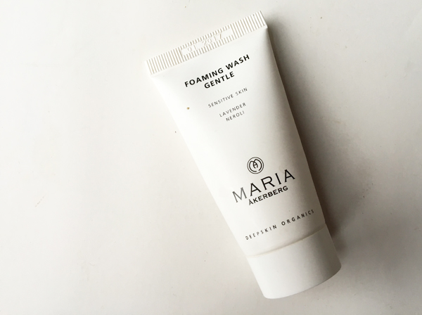 maria-akerberg-face-wash