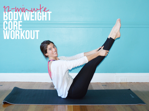 12-minute-bodyweight-core-workout-10