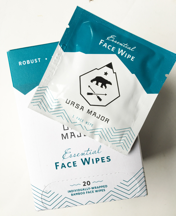 ursa-major-face-wipes