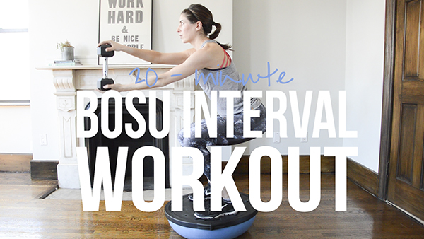 20-min-bosu-interval-workout-1