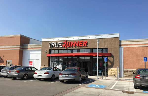true-runner-outside
