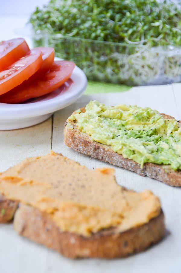 Whole Foods Sweet Potato Recipe