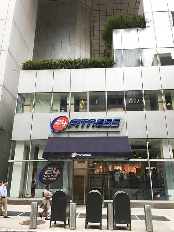 24-hour-fitness-midtown