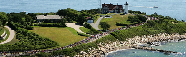 Falmouth-Road-Race-Page_Header