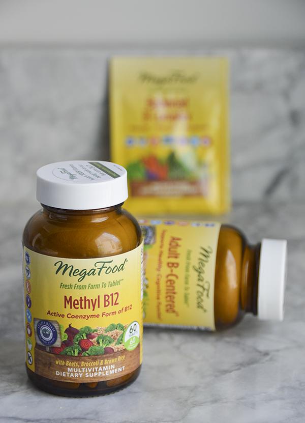 b-vitamins-1