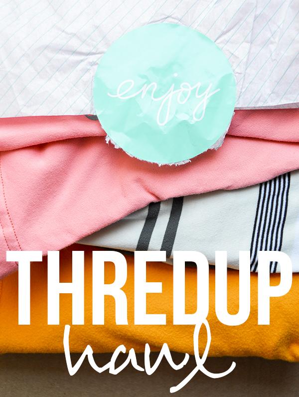 thredUP-93