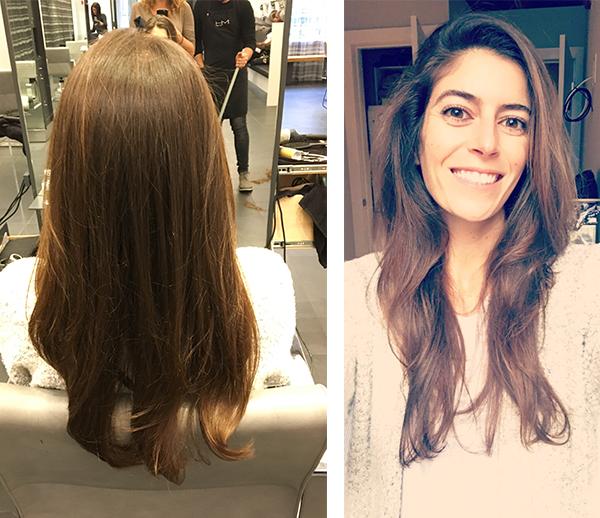 hair-cut-marc-harris