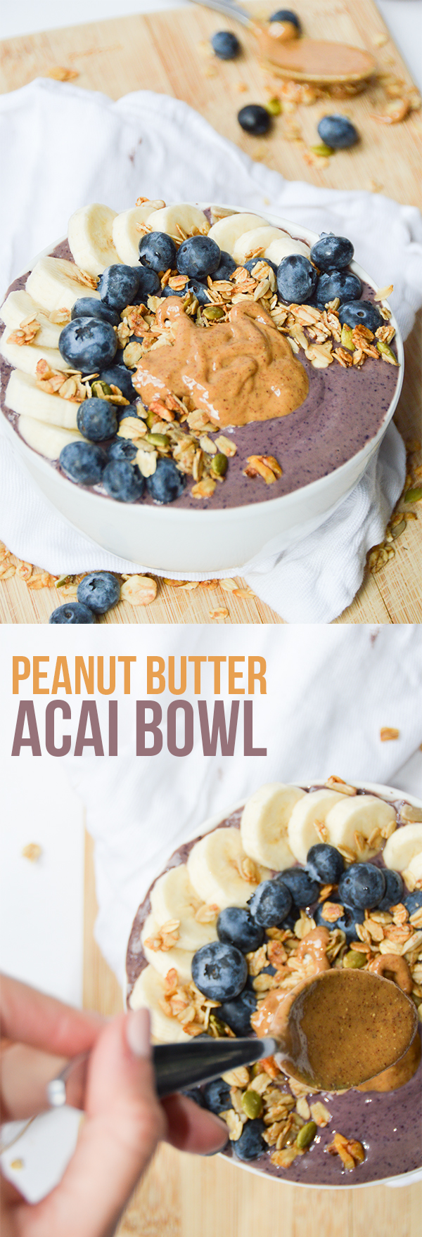 Whole Foods Peanut Sauce Recipe